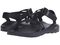Chaco Zx 1 Classic Black Men's Sandals