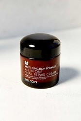 Mizon All In One Snail Repair Cream Assorted