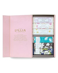 Petite Handcream Set Lollia