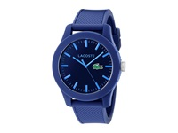 Lacoste 2010765 12.12 Blue Blue Watches