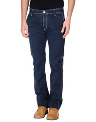 Seal Kay Independent Trousers Casual Trousers Men