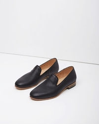 Dieppa Restrepo Leon Loafer Black