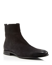 Vince Andes Dress Zip Boots