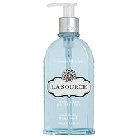 Crabtree And Evelyn La Source Conditioning Hand Wash 250Ml