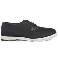 Opening Ceremony Alexei Grey Oxford Laced Derbies