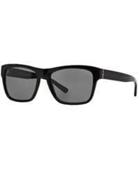 Burberry Sunglasses Burberry Be4194 58