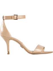 Kors By Michael Kors 'Suri' Sandals