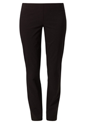 Anna Field Trousers Brown