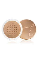 Jane Iredale 'Amazing Base' Loose Mineral Powder Broad Spectrum Spf 20 Maple