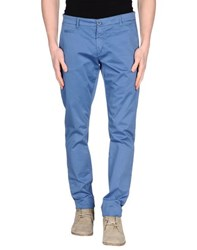 Reservado Trousers Casual Trousers Men