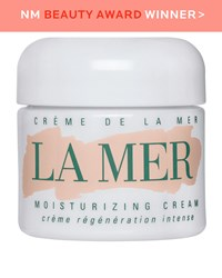 Creme De La Mer 2 Oz. Nm Beauty Award Winner 2016 Finalist 2015