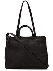 Marsell Marsell 'Dritta' Tote