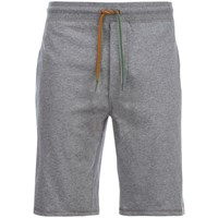 Paul Smith Accessories Men's Jersey Shorts Grey