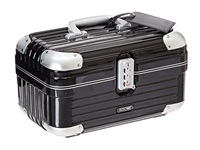 Rimowa Limbo Beauty Case Black Luggage
