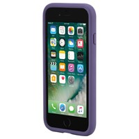 Incase Icon Sleeve For Iphone 7 Lavender