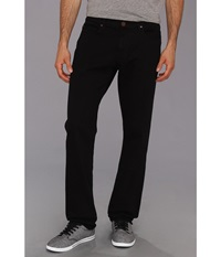 Dl1961 Russell Slim Straight In Midnight Midnight Men's Jeans Navy