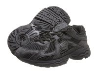 Spira Scorpius Black Black Women's Running Shoes