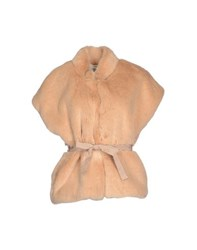 Aniye By Coats And Jackets Faux Furs Women
