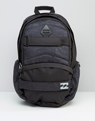 Billabong Hermosa Backpack Grey