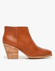 Rachel Comey Mars In Whiskey Natural Whiskey Natural