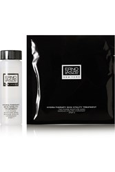 Erno Laszlo 28 Day Hydration Mask Set Colorless