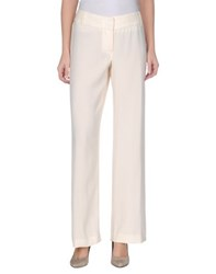 Gio' Moretti Trousers Casual Trousers Women
