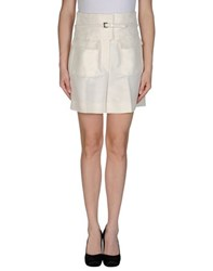 Valentino Skirts Mini Skirts Women