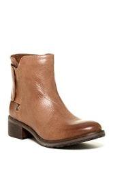 House Of Harlow Alya Boot Brown
