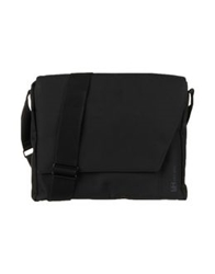 Mh Way Under Arm Bags Military Green