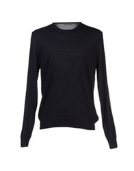 Become Sweaters Black