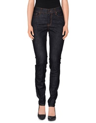 Roy Rogers Roy Roger's Jeans Blue