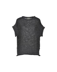 Northland Sweaters Silver