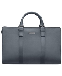 Receive A Complimentary Duffel Bag With 78 Michael Kors Men's Fragrance Purchase