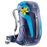 Deuter Ac Lite 22L Backpack Blue