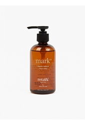 Retaw Mark Fragrance Liquid Hand Soap