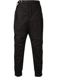 The Viridi Anne The Viridi Anne Sporty Regular Fit Trousers