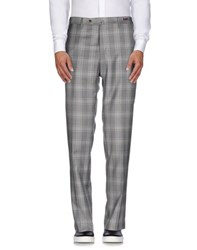 Pt01 Trousers Casual Trousers Men