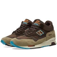New Balance Mh1500bt Made In The England Brown
