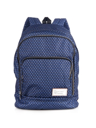 Marc By Marc Jacobs Ultimate Printed Backpack