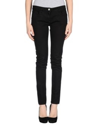 Pepe Jeans Denim Pants Black