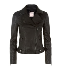 Ted Baker Biker Jacket