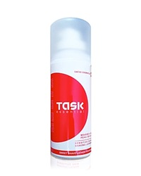 Task Essential Sweet Shave Lather No Color