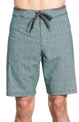 Men's Prana 'Catalyst' Board Shorts