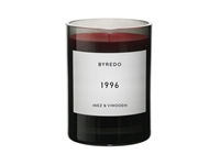 1996 Collector's Ed Candles Byredo Parfums Online Store