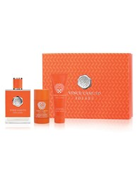 Vince Camuto Solare Fragrance Set 114.00 Value No Color