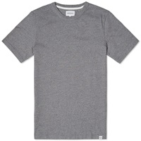Norse Projects James Moulinex Tee Navy