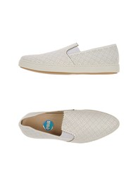 Ras Footwear Low Tops And Trainers Women Camel