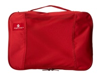 Eagle Creek Pack It Cube Set Red Fire Bags