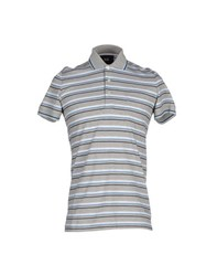 Dandg Topwear Polo Shirts Men