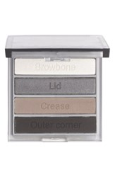 Cargo Essential Eyeshadow Palette